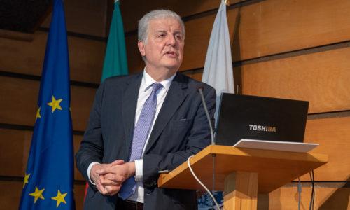 Plataformas de apoio à decisão clínica são apresentadas em Lisboa