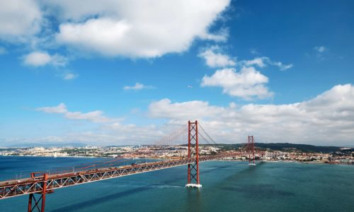 18º Congresso Europeu de Medicina Interna em Lisboa