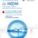 500 mil casos de diabetes estão por diagnosticar em Portugal