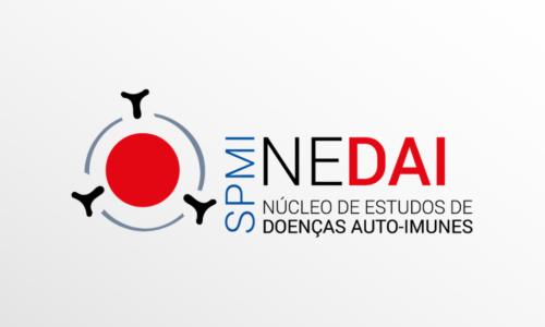 Campanha alerta para o diagnóstico precoce de doenças autoimunes