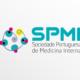Nota Informativa – Demissões no Hospital Garcia de Orta