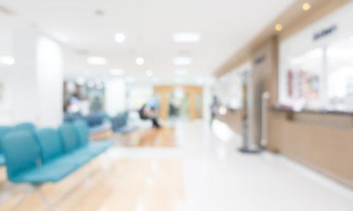 Internamentos e cirurgias são uma causa prevenível de tromboembolismo venoso