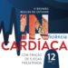 Médicos preocupados com o aumento de casos de insuficiência cardíaca