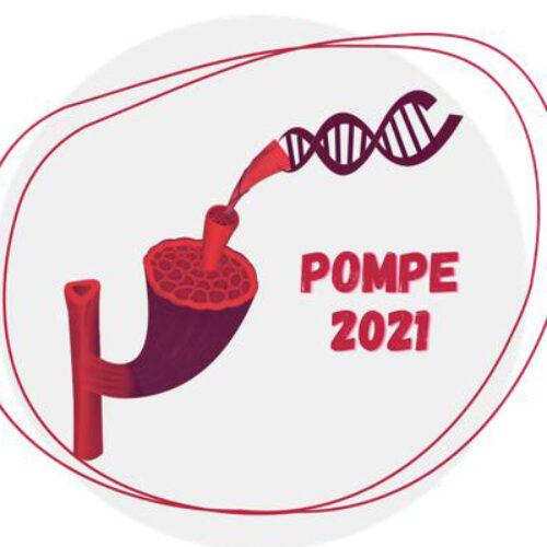 Projeto POMPE 2021