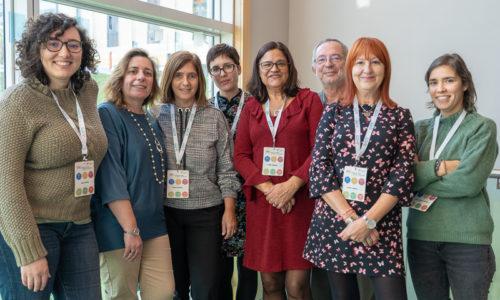 Ciclo de reuniões monotemáticas do NEDVIH chega ao fim com sessão dedicada à doença neoplásica