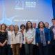 Congresso do NEDVC celebra a 20ª edição com aposta na multidisciplinariedade