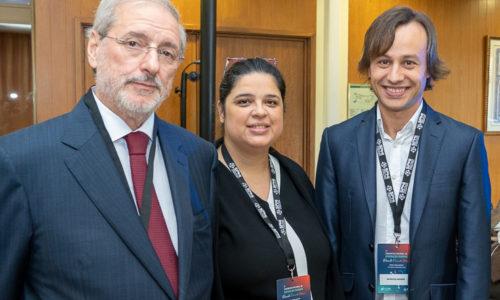 """NEDR considera """"um marco"""" a realização do 1.º Congresso Nacional de Doenças Raras"""