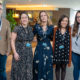 NEDVP defende trabalho multidisciplinar com outras especialidades na sua V Reunião Anual