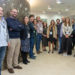NEFORMI estreia encontro anual com debate sobre a orientação de formação