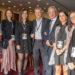 """NEPRV realiza primeira reunião científica de """"Hot Topics"""" em Risco Vascular"""