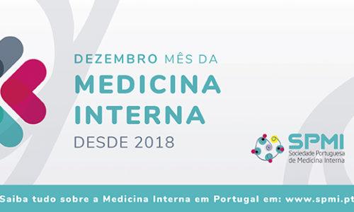 Mês da Medicina Interna nos cinemas portugueses