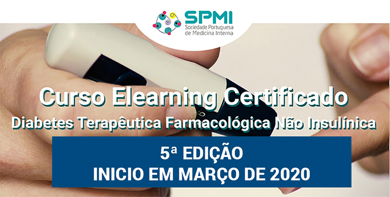 curso elearning de diabetes