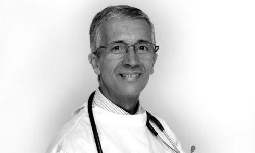 Morreu o Dr. Pedro Marques da Silva!