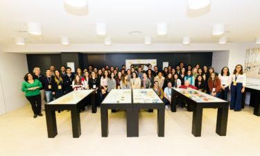 SPMI dá as boas-vindas aos novos internos da especialidade