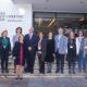 Internistas defendem a integração da Medicina Paliativa em todos os níveis de cuidados