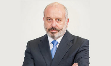 Luís Campos nomeado Coordenador da Área dos Cuidados Hospitalares do Grupo de Apoio às Políticas de Saúde (GAPS) do Ministério da Saúde