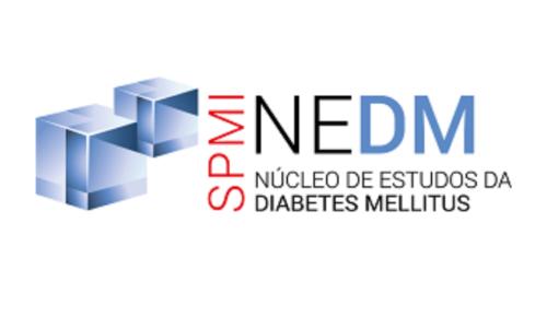 Esclarecimento Público Conjunto: Insulinas nas Farmácias