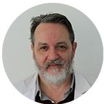 Jorge-Teixeira