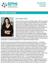 newsletter-maio-spmi-2020