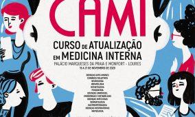 Curso de Atualização em Medicina Interna 2020