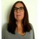 Esclerodermia: o impacto físico e emocional