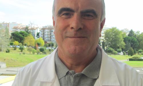 Hepatites crónicas e a importância do diagnóstico precoce