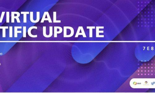ADA Virtual Scientific Update