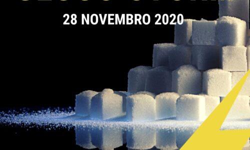 GLUCO STORM – Highlights da Diabetes 2020