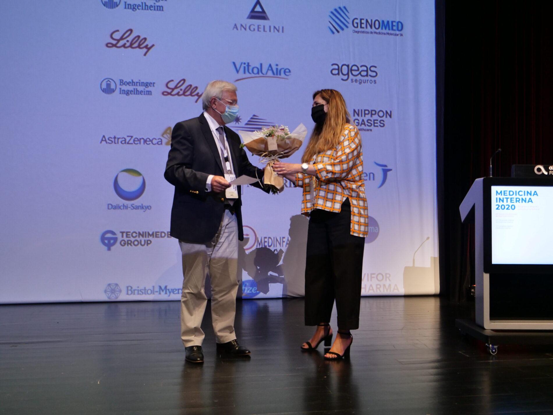 """Internistas terminam congresso com sentimento de """"missão cumprida"""""""