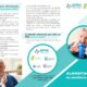 A importância de uma alimentação cuidada na demência avançada