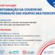 WEBINAR NeUrgMI – INTEGRAÇÃO DA COVID-19 NO TRABALHO DAS EQUIPAS MULTIDISCIPLINARES