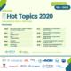 WEBINAR Hot Topics 2020 – O melhor do Risco Vascular