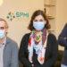 Projeto CAMI permite aos internistas atualizarem conhecimentos nas variadas áreas
