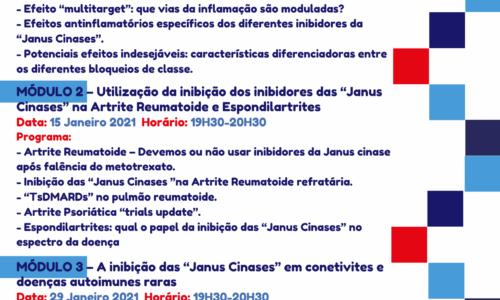 """Formação """"Janus"""" Cinases da base à doença Humana"""