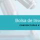 Bolsa de Investigação SPMI – 2021