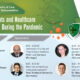EFIM Webinar – Keeping Patients and Healthcare Providers Safe During the Pandemic