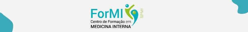 FORMI - Centro de Formação