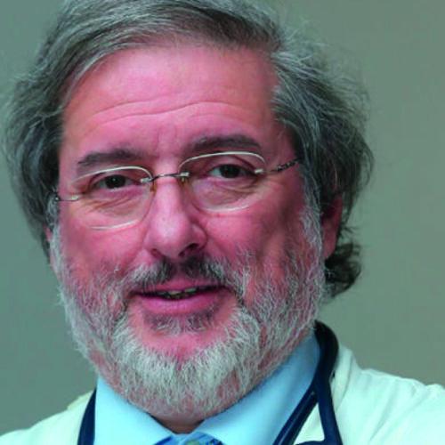 Portadores de doença rara devem ser considerados grupo prioritário para vacinação