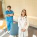 «Congresso de Medicina Interna vai marcar o início das comemorações dos 70 anos da SPMI»