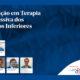 Webinar Atualização em Terapia Compressiva dos Membros Inferiores
