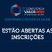 9.ª Conferência VALOR APAH