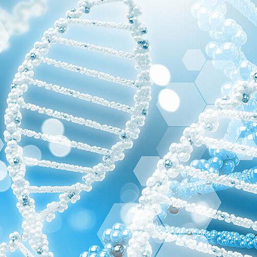 Doença de Fabry: rara, crónica, hereditária e progressiva