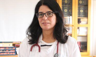 A Evolução da Hospitalização Domiciliária em Portugal