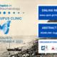 Ten Topics in Rheumatology   Madeira Lupus Clinic