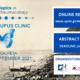 Ten Topics in Rheumatology | Madeira Lupus Clinic