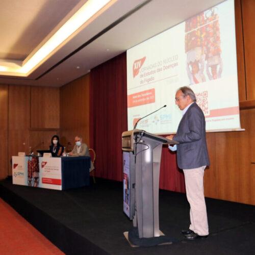Criada subespecialidade de Doenças do Fígado na Ordem dos Médicos