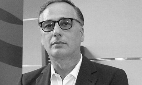 Faleceu o Professor Paulo Bettencourt!