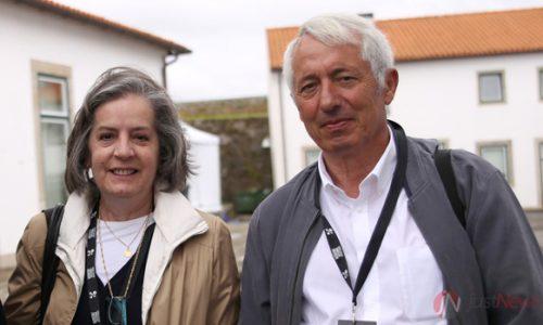 Bolsa de Estudo Helena Saldanha visa estimular a investigação e a formação na área da Diabetes