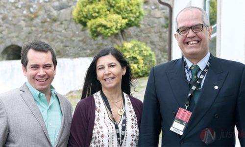 Braga vai receber, este ano, o Congresso Nacional de Urgência
