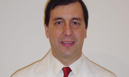 Internista Alberto Mello e Silva vai presidir ao 86.º Congresso da EAS